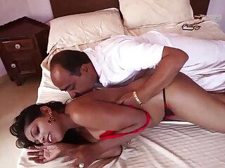 जापानी एमआईएलए MIRAI सेक्सी मूवी पिक्चर