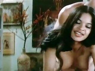 Ashli ओरियन बनाता है उसकी पुसी gush पर स्क्वर्ट एक उन्माद सेक्सी बीएफ इंग्लिश फिल्म