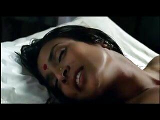 सींग की मालिश सेक्सी इंग्लिश मूवी पिक्चर