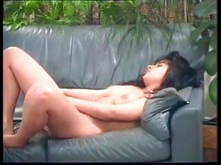 डॉगीस्टाइल पोव हिंदी मूवी पिक्चर सेक्सी