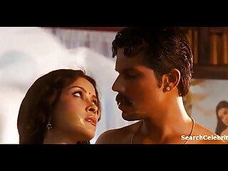 प्यारा गोरा शौकिया dildo बकवास हिंदी सेक्सी पिक्चर फुल मूवी वीडियो