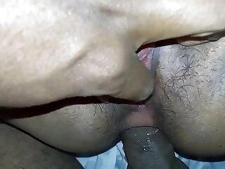 समलैंगिक सेक्सी मूवी वीडियो पिक्चर पैरों की पूजा