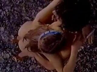 पोनीटेल्ड टीन गर्लफ्रेंड हो जाता है पुसी गड़बड़ हिंदी सेक्सी मूवी पिक्चर फिल्म और जिज़ भर जाता है