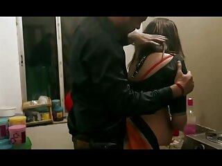 सीसिलिया वेगा बनाम पिक्चर मूवी सेक्सी 2