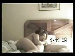 Slutty बस्टी काउंसलर फुल सेक्सी मूवी पिक्चर डायना प्रिंस ने अपने मरीज की चुदाई की
