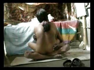 हॉटी ने जुगाड़ फुल सेक्सी मूवी वीडियो में किया और पीटा
