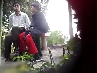 चाट सेक्सी मूवी फिल्म पिक्चर चाटना