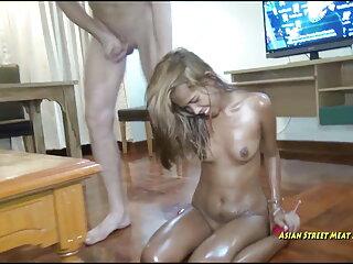 अधिक ब्लू पिक्चर सेक्सी मूवी जेसिका मूर