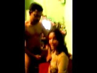 मुंडा pussies के साथ किशोर सेक्सी पिक्चर फुल हड मूवी Filipina समलैंगिकों हर एक चाट