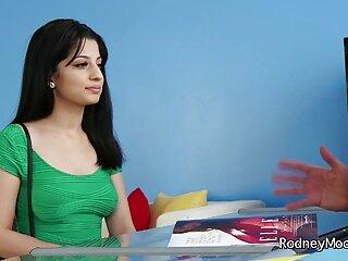 प्यारी काली नब में घुस सेक्सी पिक्चर हिंदी मूवी रही है