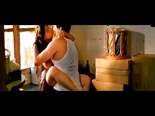 XXL सेक्सी मूवी वीडियो पिक्चर डिल्डो