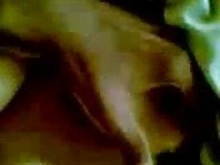 येलेना वीडियो में सेक्सी पिक्चर मूवी