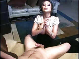 विशाल सेक्सी पिक्चर मूवी हस्तमैथुन संभोग सुख