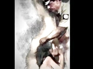 लेस्बियन हंग अपसाइड डाउन और सेक्स पिक्चर फुल मूवी डोमिनेटेड