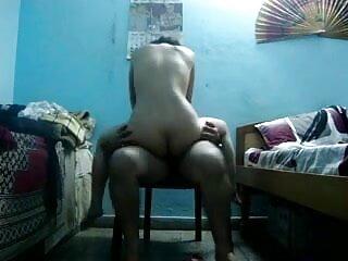 गोरा कठोर मुर्गा के मूवी सेक्सी पिक्चर वीडियो में साथ भरवां