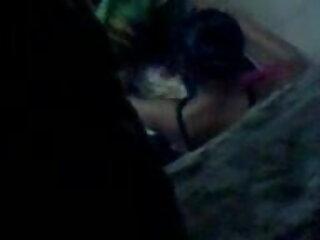 एम्बर लिन बाख और एक महान ब्लू सेक्सी पिक्चर मूवी फोरसम में देसीरा