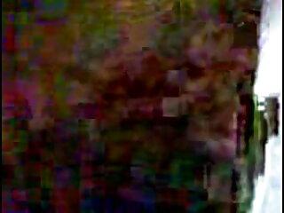 कैम ब्लू सेक्सी पिक्चर मूवी के लिए पहली बार सबसे बड़ी उल्लसित किशोर लड़की स्ट्रिप्स