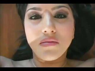 दौड़ सेक्सी मूवी पिक्चर हिंदी में