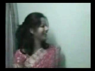 मासूम सुनहरे बालों वाली छात्रा किशोर कैमरून डी सेक्सी मूवी पिक्चर बीपी चायचे चुदाई करता है