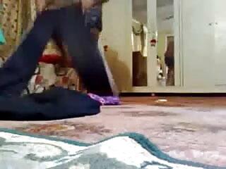 कॉलेज किशोर बिग डिल्डो वेब मूवी पिक्चर सेक्सी वीडियो कैमरा