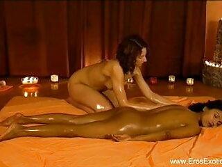 #webcam सेक्सी फुल मूवी पिक्चर का मज़ा