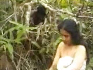 खूबसूरत एशियाई हिंदी सेक्सी मूवी पिक्चर फिल्म हस्तमैथुन