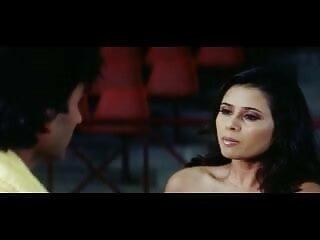 शराब तहखाने में मूवी पिक्चर सेक्सी वीडियो ओल्गा पूर्व