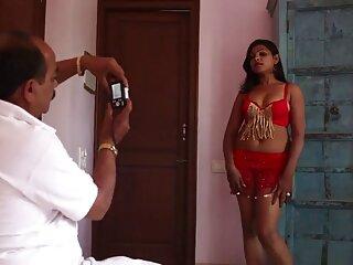 गलफुला किशोर 2 सेक्सी ब्लू पिक्चर हिंदी मूवी