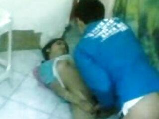 एपी भोजपुरी सेक्सी पिक्चर मूवी अंकल चोरी वीडियो
