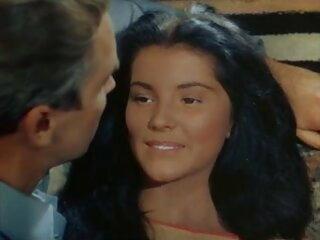 चालीस प्लस # 78 पहली बार गैंगबैंग सेक्सी बीएफ इंग्लिश फिल्म मिल्फ़्स