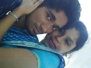 MARI POSSA POV OUTDOOR SEX !! सेक्सी पिक्चर हिंदी फुल मूवी