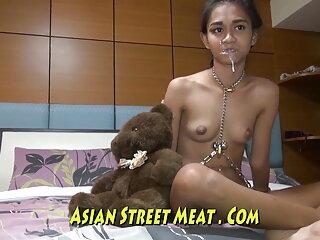 समलैंगिक एमआईएलए फिटनेस इंग्लिश पिक्चर सेक्सी फुल मूवी
