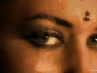 सीमोन gakkou से एक लड़की सेक्सी पिक्चर हिंदी मूवी के साथ तांडव