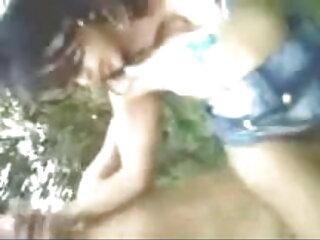 4 बीबीसी द्वारा सेक्सी पिक्चर गुजराती मूवी टक्कर लगी