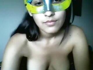 आयरिश लड़की कार्यालय ब्लू पिक्चर सेक्सी मूवी में हस्तमैथुन करती है