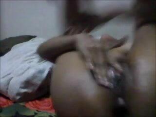 उसकी सेक्सी पिक्चर वीडियो हद मूवी जाँघिया 01 पर कमिंग खेल
