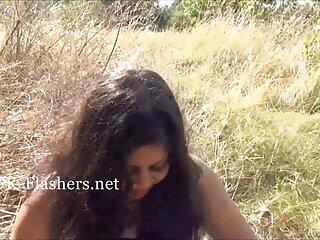 एशियाई एमआईएलए बीजे और चेहरे सेक्सी पिक्चर वीडियो मूवी