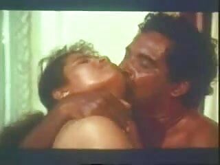 चिढ़ाने वाला हिंदी सेक्सी पिक्चर फुल मूवी वीडियो छोटा मोटा पेल