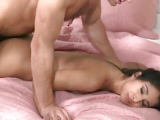 तिफा लखरत नस्टी पोशन सेक्सी मूवी हिंदी पिक्चर