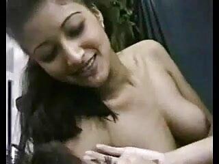 अपने पति के साथ खिलौने और Dooging के साथ परिपक्व सेक्सी पिक्चर वीडियो हद मूवी