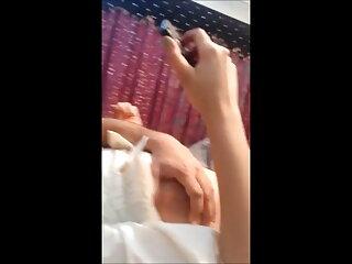 जोहाना सुसे एट से फेट बाइसर की खरीद ब्लू सेक्सी पिक्चर मूवी