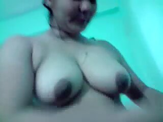 सुंदर सेक्सी वीडियो मूवी पिक्चर लड़की