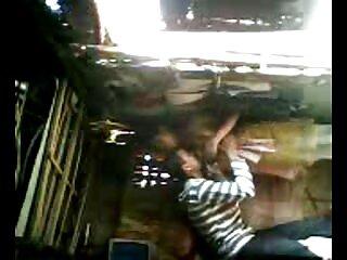 पूल द्वारा Aleska डायमंड के साथ POV- सेक्सी पिक्चर सेक्सी पिक्चर मूवी स्टाइल