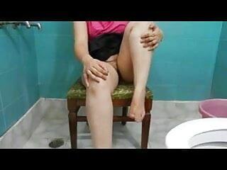 BBW सेक्सी वीडियो मूवी पिक्चर समलैंगिकों कमबख्त