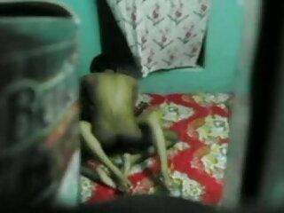किंकी बेब बेकार है और penises हो जाता इंग्लिश सेक्सी पिक्चर फुल मूवी है