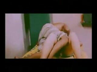 रोंडा जो सेक्सी पिक्चर मूवी हिंदी में पेटी - डिस्को लेडी