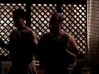 सेक्सी युना मिडवा सेक्सी पिक्चर वीडियो हद मूवी 2-बाइ पैकमैन्स