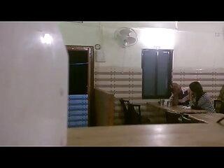 गर्म गोरा हिंदी में सेक्सी पिक्चर मूवी उसके सबसे अच्छे प्रेमी को चोदता है