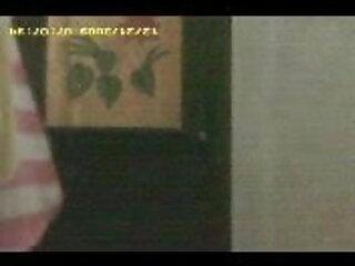 मोनिका स्वीटहार्ट सेक्सी पिक्चर फुल हड मूवी तुम चाहती है! - डायरोस
