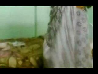 BBW तीन # 2 मूवी सेक्सी पिक्चर वीडियो में